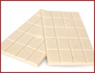 Bio Weiße Schokolade 39